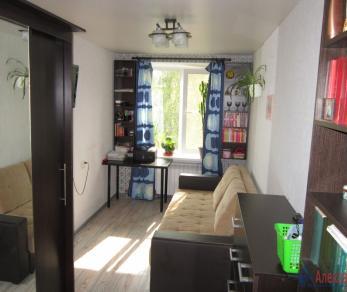 Продажа квартиры Металлострой, Плановая ул., д.26