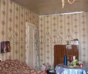 Продажа квартиры Городец, Кукуевская ул., д.12
