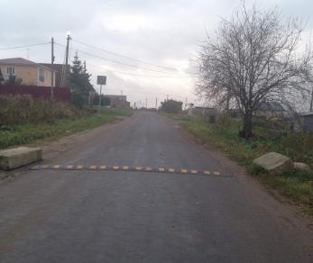 Продажа участка Кемпелево