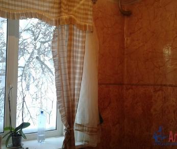 Продажа квартиры Кузнечное, Приозерское ш.