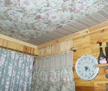 Продажа дома Ропша, Дачный пер.