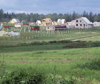 Продажа дома Синицыно, Дачная ул.