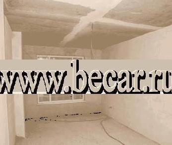 Продажа квартиры Мурино, Шоссе в Лаврики ул., д.64к2