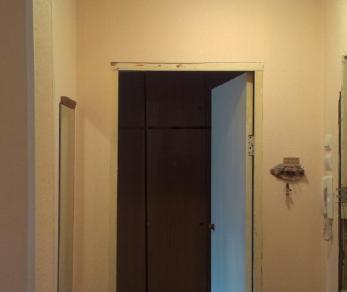 Продажа квартиры Гарболово дер., Центральная ул., д. 284