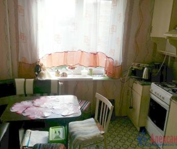 Продажа квартиры Выборг, Приморская ул., д.52