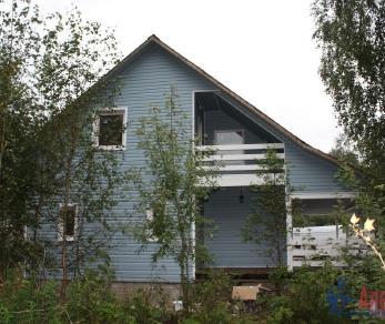 Продажа дома Кузьмоловский