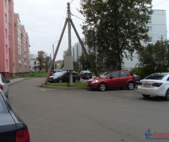 Продажа квартиры Сосново, Никитина ул.