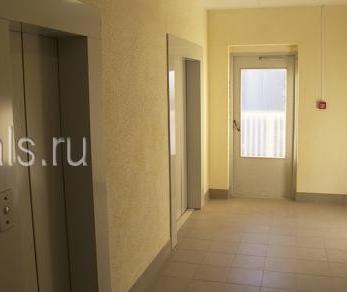 Продажа квартиры Всеволожск, Центральная ул., д.10