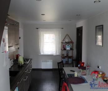Продажа дома Васкелово