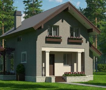 Продажа дома Бугры