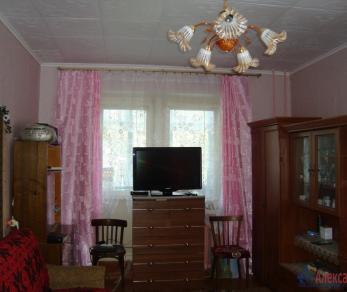 Продажа квартиры Толмачево пгт., д. 5