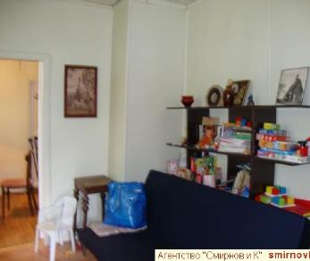 Продажа дома Куйвози