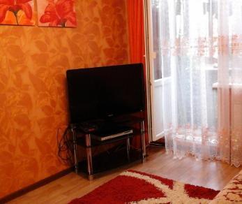 Продажа квартиры Романовка, д.32