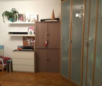 Продажа квартиры Всеволожск, Центральная ул., д.11