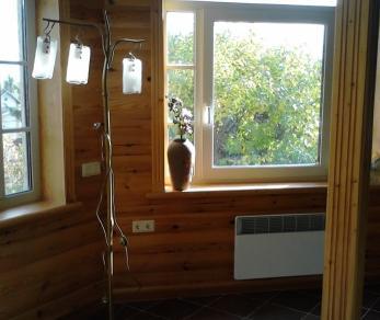 Продажа дома Горьковское