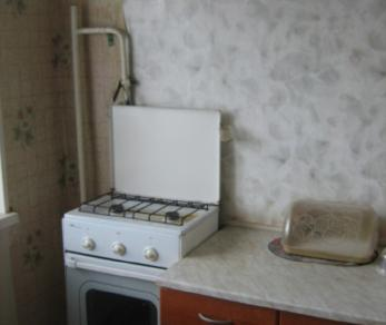 Продажа квартиры Глажево, д.4