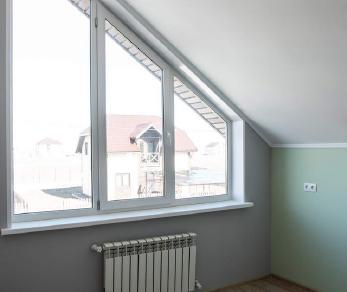 Продажа дома поселок Гостилицкое, Фаворит кп