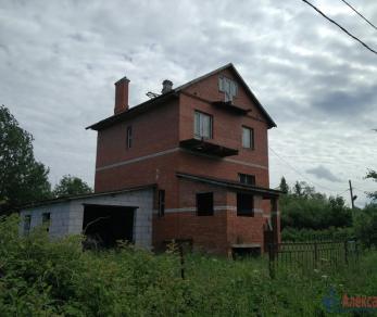 Продажа дома Петергоф, Гостилицкое ш.