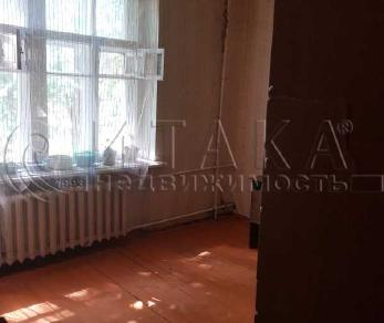 Продажа квартиры Сланцы, Маяковского ул., д.2