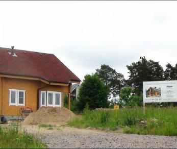 Продажа участка КП Береговая горка, Уч. 62