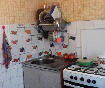 Продажа квартиры Всеволожск, Обороны ул., д.3
