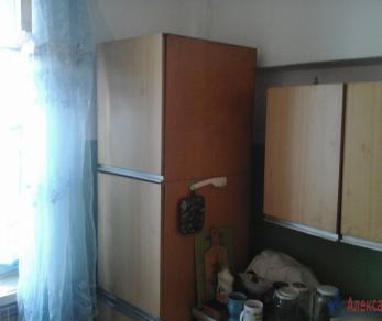 Продажа квартиры Кузьмоловский пгт., Ленинградское шос., д. 14