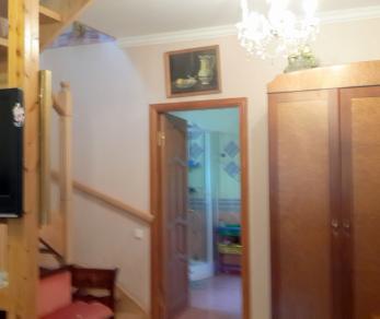 Продажа дома Рощино, Вокзальная ул.