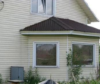 Продажа дома Колтуши