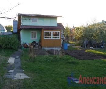 Продажа дома Углово