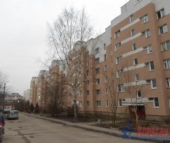 Продажа квартиры Пушкин, Вяч. Шишкова ул., д.14