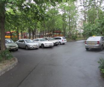 Продажа квартиры Красное Село, Нарвская ул., д.8к2