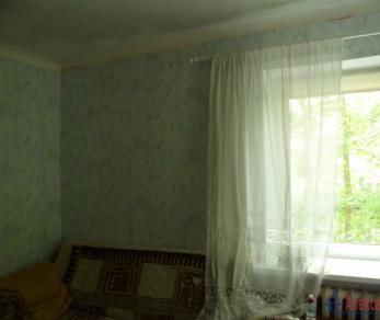 Продажа квартиры Песочный, Ленинградская ул., д.71