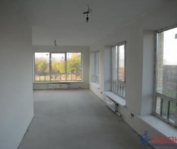 Продажа дома Поляны