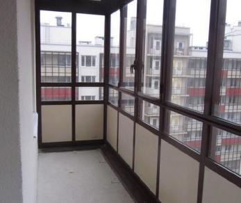 Продажа квартиры Кудрово, Венская ул., д.4к2
