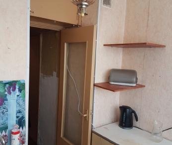 Продажа квартиры Шушары, Ленсоветовский тер., д.22
