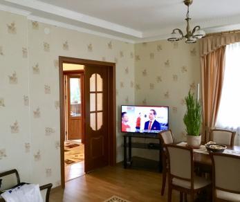 Продажа дома Новое Токсово массив