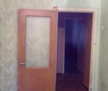Продажа квартиры Петергоф, Путешественника Козлова ул., д.18