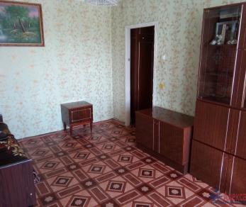 Аренда квартиры Петергофское ш., д.5к1
