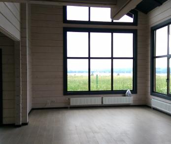 Продажа дома Ольховка