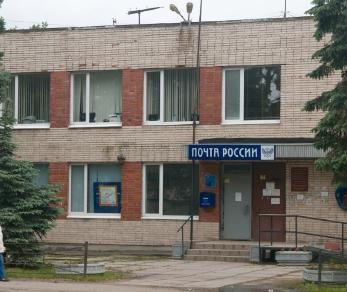 Продажа участка дер. Большие Горки, ул. Кирилловская