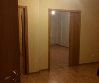 Аренда квартиры Шушары