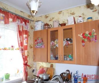 Продажа квартиры Подпорожье, Исакова ул., д.23