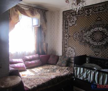 Продажа дома Семрино, 2-я линия