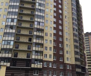 Продажа квартиры Каменноостровский пр., д.29