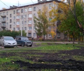 Продажа квартиры Понтонный, Южная ул., д.1