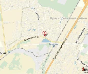 Продажа дома Горелово, Аннинское ш.