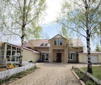 Продажа дома Всеволожск, Андреевская ул.