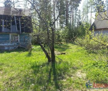 Продажа дома Перово