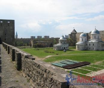 Продажа квартиры Ивангород, Гагарина ул., д.2