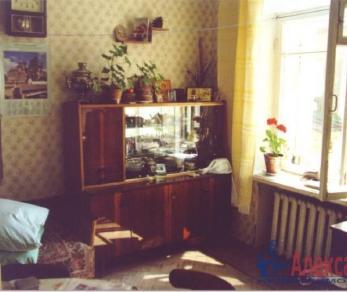 Аренда квартиры Пушкин, Ленинградская ул., д.63